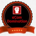 ECom Domination 2017 Live Training Webinar Membership by Sam England Review – Best eCommerce Domination Members Area, How You Can Create A Profitable Future For You And Your Family This Month Even If You're Starting From Zero 98% of Solopreneurs Who Become Part Of The eCom Domination Tribe Will Be Able To Build Their Own Profits Online