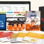 JVZoo Academy Mastery Software And Video Training System by Sam Bakker Review – Best JVZoo Mastery Suite And The 1st And ONLY Online Earning Program Created In Partnership With JVZoo, This is Your Very Own 'Online Marketing Franchise', Fast Track Your Success, Automated Software, Swipe Our Proven Tools, Built For People At ANY Level