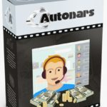 Autonars Automated Webinar Platform Software by Brett Rutecky Review – Best New Software Puts Our $100,000 Per Year Income Stream On Total Autopilot, Allow You To Copy Our Results Without Ever Needing To Run A Webinar Yourself, With Everything Done For You, No Monthly Fees, No Limit Of Visitors And Works on All Devices