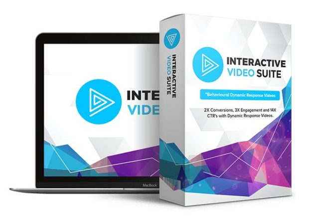 Interactive Video Suite Pro Software by Geekotech Saurabh Bhatnagar & Gaurav Madaan