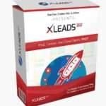 XLeads360 Lead Generator Software by Han Fan Review – Best Cloud Based Software to Launch A Business Empire, Find Clients And Make A Recurring Income By Selling Them Online Services, Suitable for Local Marketing, SEO, Video Marketing, Reputation Management, Email Marketing, Web Design and so much more