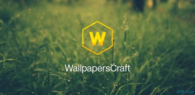 Download WallpapersCraft APK 1.5 - APK4Fun