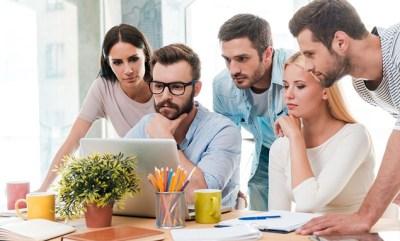 Mortgage Lender | Pacific Bay Lending Group