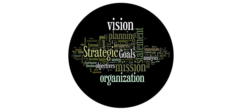 Mission-Statement-Real-Estate-Company