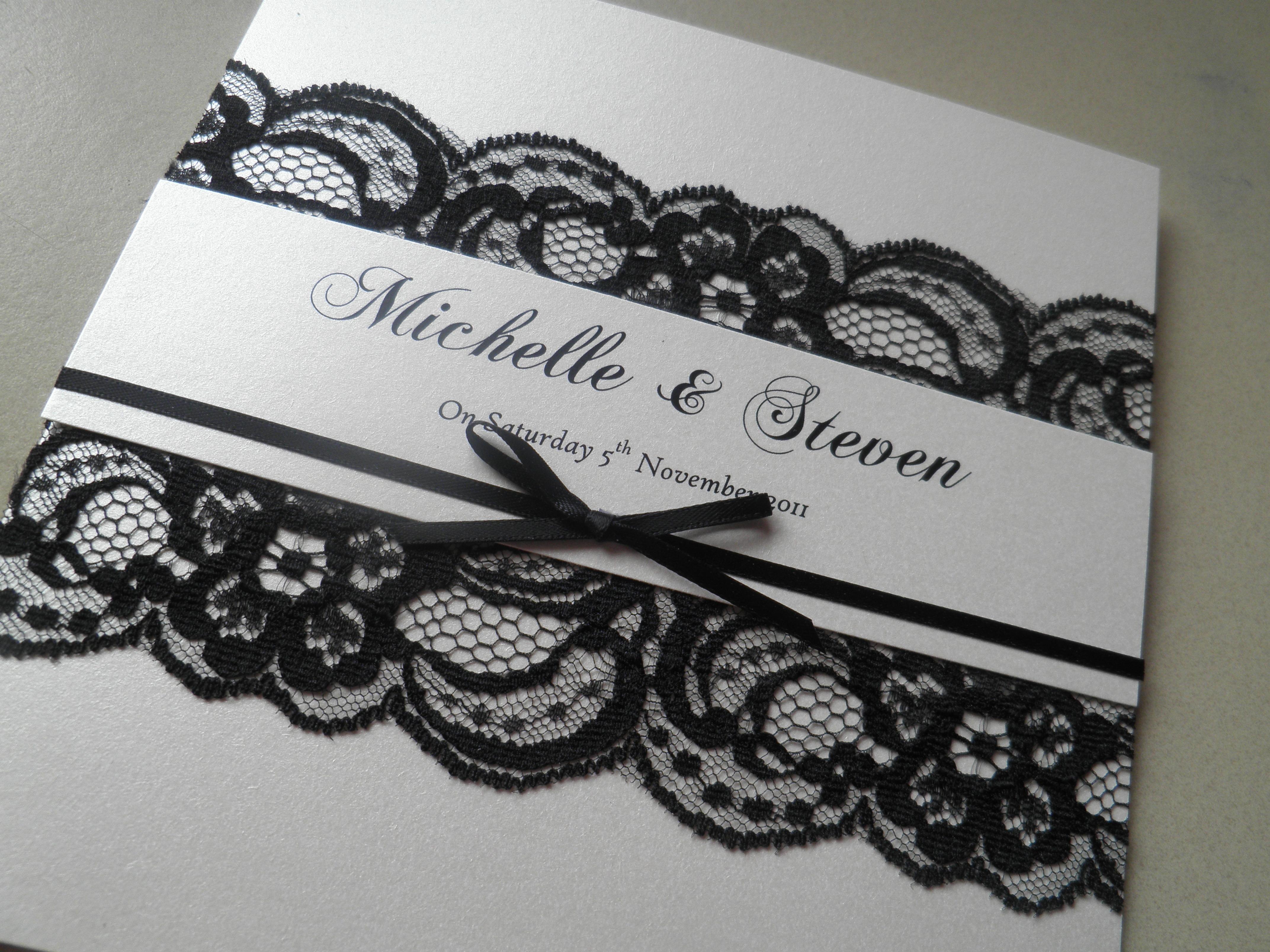 paperlilyblog wordpress wedding invitations printing In