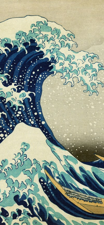 ab75-wallpaper-great-wave-off-kanagawa-wallpaper
