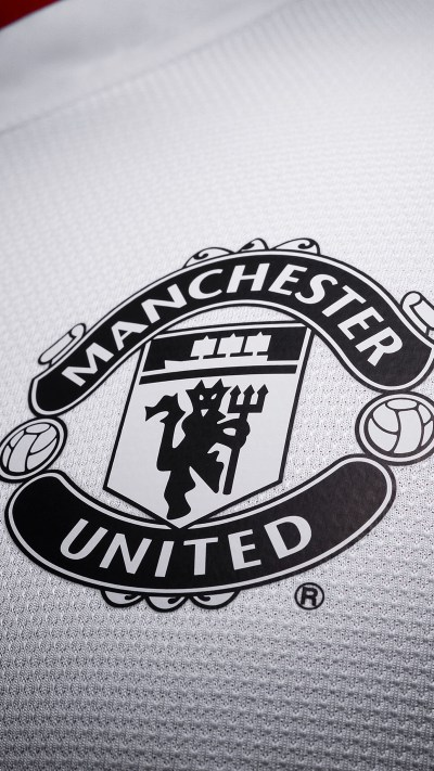 PAPERS.co | iPhone wallpaper | ae21-manchester-united-uniform-logo-epl