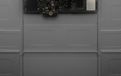   ak37-inside-apple-mackbook-slate-gray-art