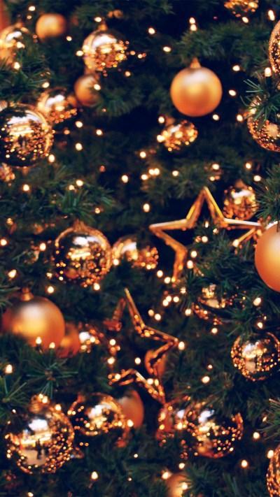 av77-decoration-holiday-christmas-illustration-art-gold-wallpaper