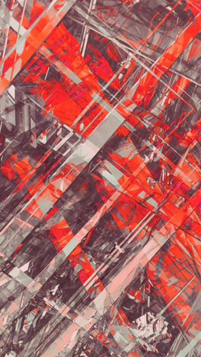 PAPERS.co | iPhone wallpaper | az31-red-atelier-olschinsky-illustration-art