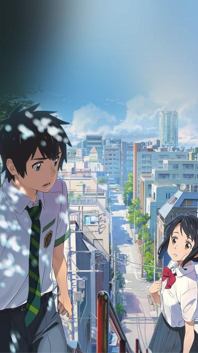 bd04-yourname-anime-summer-art-illustration-wallpaper