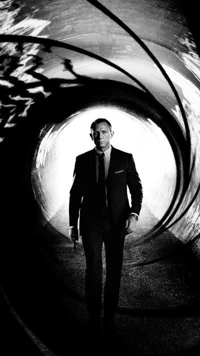 PAPERS.co | iPhone wallpaper | hg70-james-bond-007-skyfall-film-poster