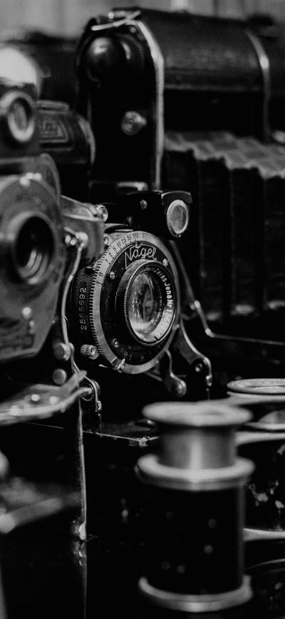 mi58-photos-of-cameras-dark-mario-calvo-wallpaper