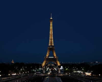 ml77-paris-night-france-city-eiffel-tower - Papers.co