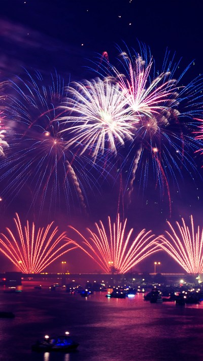 nw30-firework-city-new-year-sky-nature-wallpaper