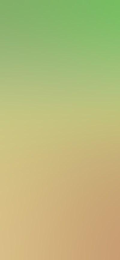 iPhoneXpapers.com-Apple-iPhone-wallpaper-sc56-iphone6-plus-is-too-big-blur