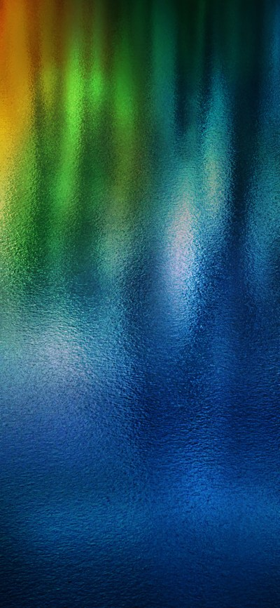 vc38-galaxy-note-4-wallpaper-bokeh - Papers.co