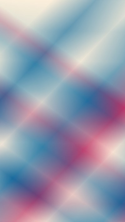 PAPERS.co | iPhone wallpaper | vi37-blurry-lines-blue-red ...