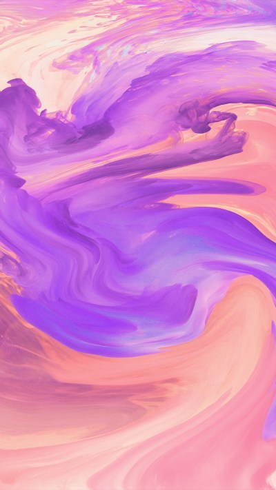 vl08-hurricane-swirl-abstract-art-paint-purple-pattern ...