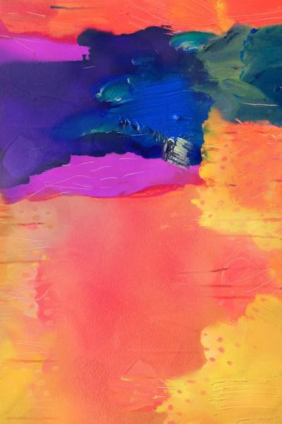 vp69-note-pro-galaxy-painting-art-pattern-rainbow-wallpaper