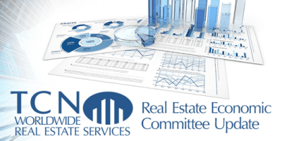 Home - Paramount Real Estate Corporation - Commercial Real Estate Service Company