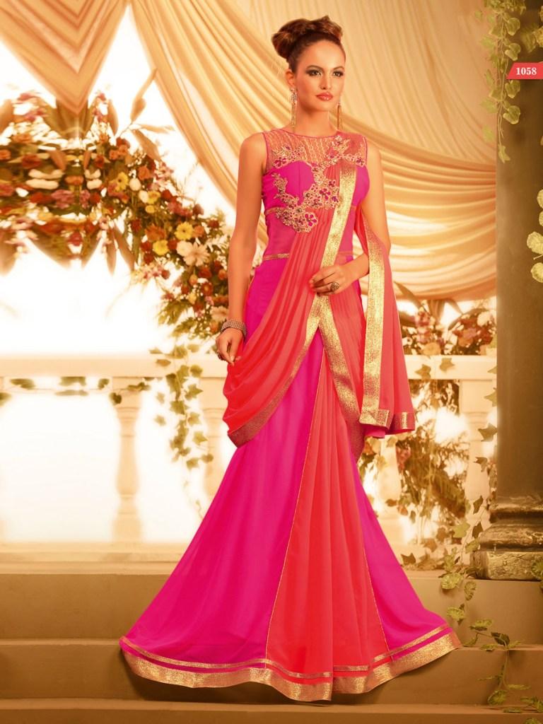 wedding gowns online usa wedding dress shop online Wedding Gowns Online Usa 39