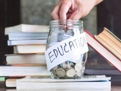 Student Loan Debt Has Doubled In CT In Past Decade | Across Connecticut, CT Patch