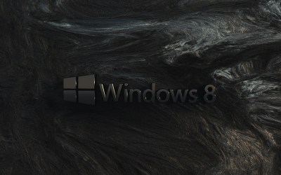 Fondos de Pantalla | Windows 8.1 - Informatica