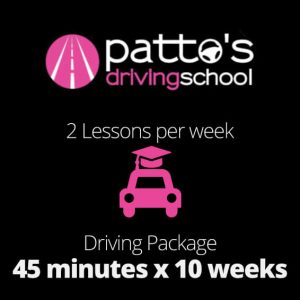 45x10week-driving-lessons