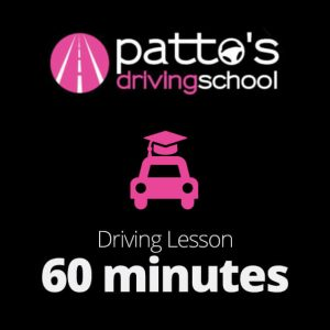 60-minutes-driving-lesson.jpg