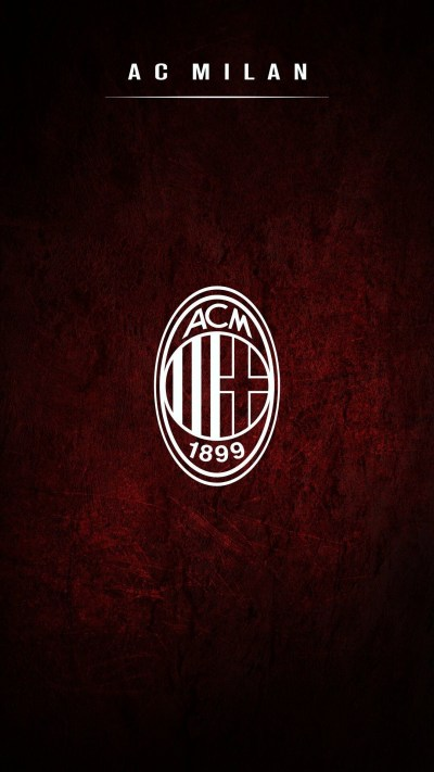 Wallpapers Ac Milan 2017 (66+ background pictures)