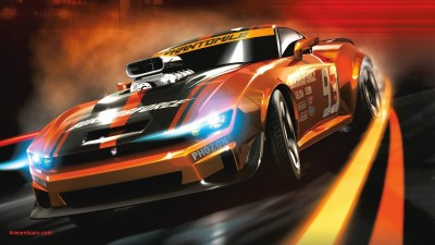 Cool Cars Wallpapers (77+ background pictures)