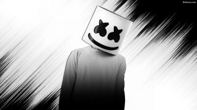 Marshmello Wallpapers (61+ background pictures)