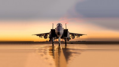 F16 Wallpapers (71+ background pictures)