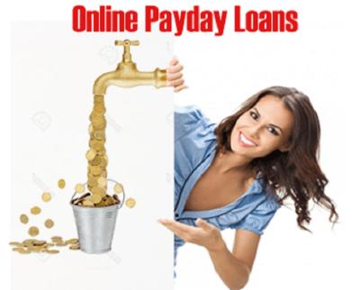 Direct Payday Lenders USA – Payday Loans Las Vegas No Credit Check – paydaylasvegass