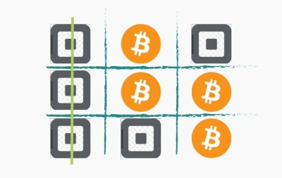 Square launches bitcoin trading on Cash App: Perfect timing? | Payments NEXT