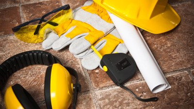 PBG – Safety, Health and Environmental Consultants