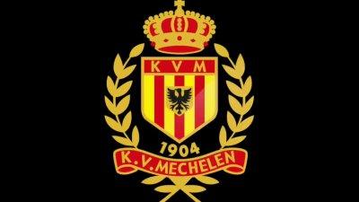 KV Mechelen on Twitter: