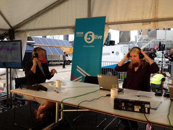 BBC Radio 5 live on Twitter   Fracking debate next with leader of     BBC Radio 5 live on Twitter   Fracking debate next with leader of the Green  Party  natalieben   Conservative MP Tim Yeo  energyday  http   t co t4B6pNuMQo