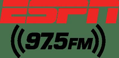 ESPN 97.5 Houston on Twitter: