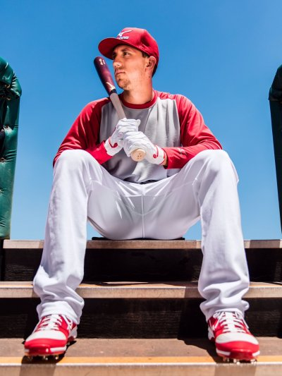 Baseball Lifestyle™ on Twitter: