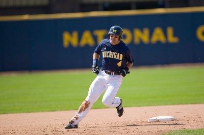 Michigan Baseball (@umichbaseball)   Twitter