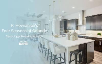 K Hovnanian Home Design Gallery - Homemade Ftempo