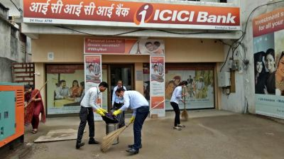 ICICI Bank Cares (@ICICIBank_Care) | Twitter