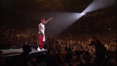 Eminem Pictures (@eminempicsx) | Twitter