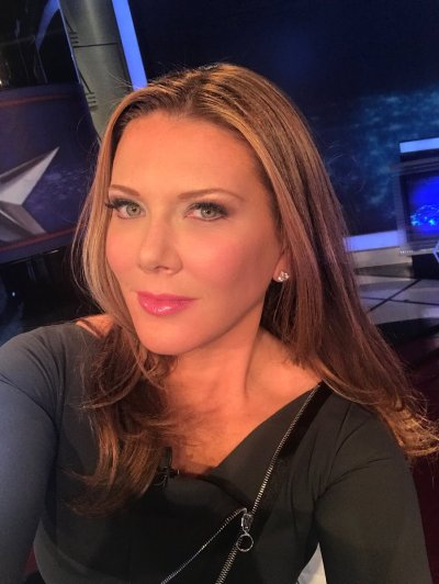 Trish Regan on Twitter: