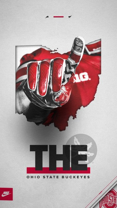 Ohio State Football (@OhioStateFB) | Twitter