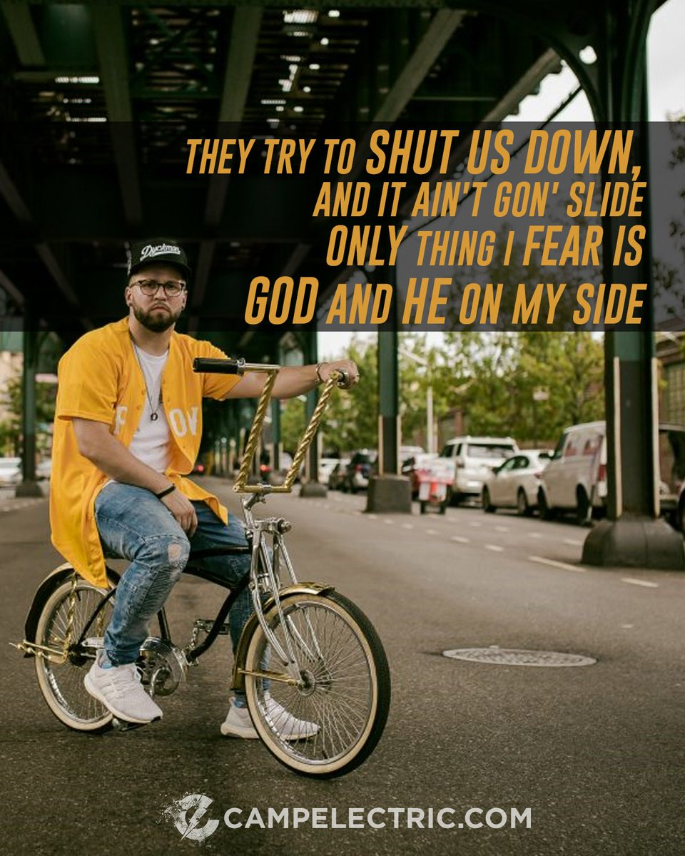 Camp Electric on Twitter   Can you finish the lyrics to this     Camp Electric on Twitter   Can you finish the lyrics to this  andymineo  song   CE2018  andymineo