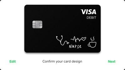 Cash App on Twitter: