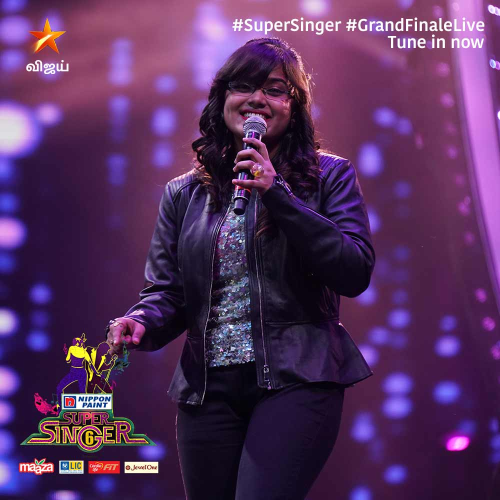 Vijay Television on Twitter                                                                                                  Super Singer Vote               Google Search                                                                                                                                                                       https   goo gl tZCPRm pic twitter com 0DZqhmesdF